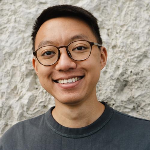 Yong Yu Tan