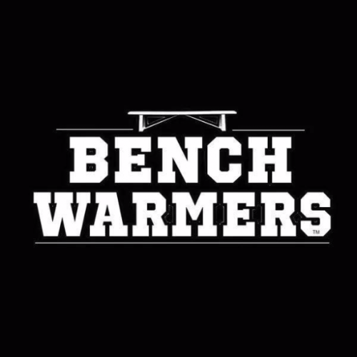 Benchwarmers logo